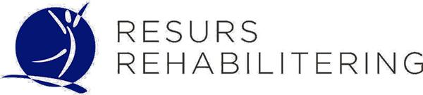 Resurs Rehabilitering
