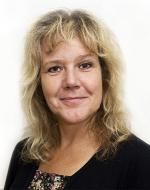 Christel Blondin - Om oss